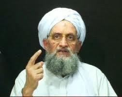 د. أيمن الظواهري