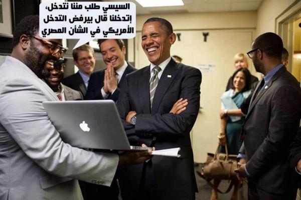 sisi obama1