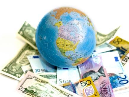 الديون السيادية