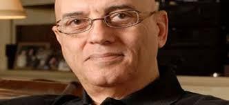 """محمد سلماوي """"مميس"""""""