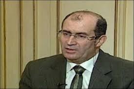 دكتور محمد جمال حشمت