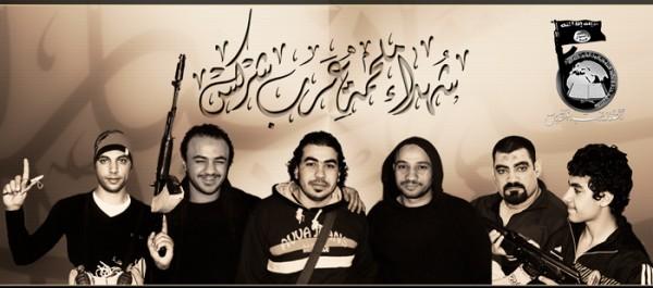maqds arab shrkas