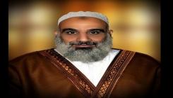 الشيخ أحمد يوسف بني سويف