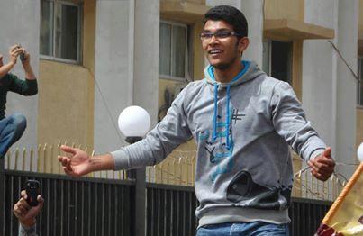 عمر جمال الشويخ