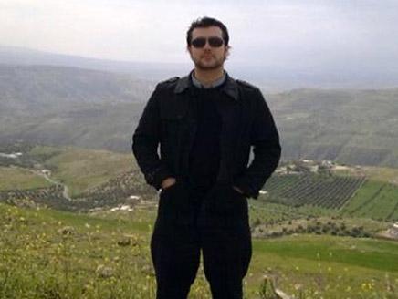 تيمور الداغستاني