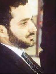 د. عبد الملك الحسامي