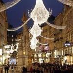 شهر رمضان في النمسا