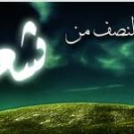 sha3ban1