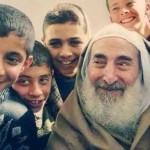 استشهاد حفيد أحمد ياسين الثاني خلال ايام