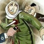 خيانة وغدر العسكر