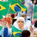 اعرف الاسلام كأس العالم بالبرازيل