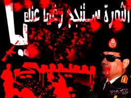 الثورة ستنجح