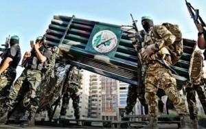 جنود القسام1