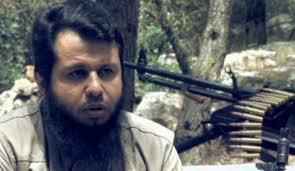 حسان عبود أبو عبد الله الحموي