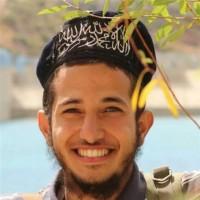 الأردني عبدالله الحلواني