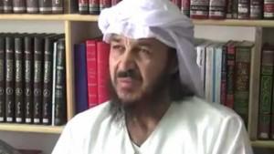 ابو محمد المقدسي