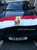 سيارة السفارة4