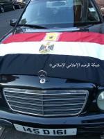 سيارة السفارة5