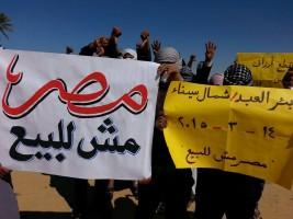 مصر  للبيع