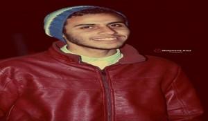 خالد عبد الحميد