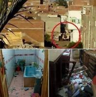 البصارطة رمز الرجولة أمن الانقلاب يخرب البيوت