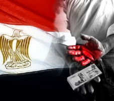 مصر في عهد الانقلاب من أكثر دول العالم فسادا