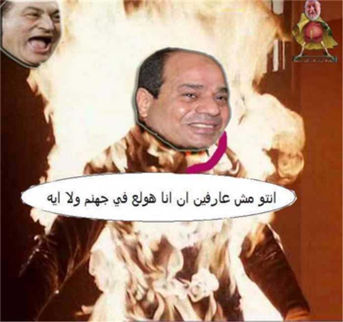 d781b59c58f22 قائد الانقلاب يعرض سيناء على السعودية.. السبت 28 يناير.. حكم السيسي في مهب  الريح