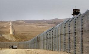 الانقلاب يحفر خندقًا مائياً مع غزة بالنيابة عن إسرائيل