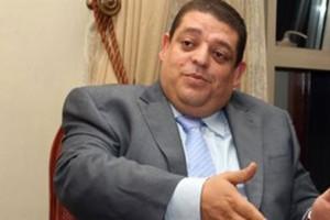لؤي ديب الذراع الضارب لدحلان
