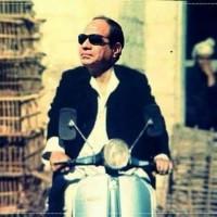 السيسي يقود مصر لنفق مظلم