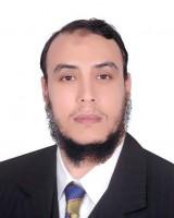 د.عصام جابر المحامي