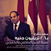 مصر بتفرح3