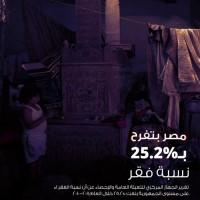 مصر بتفرح5
