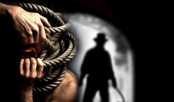قمع وانتهاكات في سجون الانقلاب
