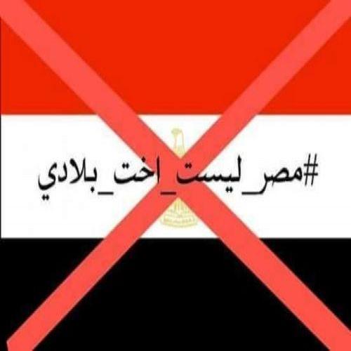 6913c5d0b956b مصر والسودان 60