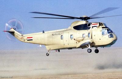 فشل المنظومة العسكرية 14 طائرة عسكرية تسقط في عامين والسبب عطل فني!