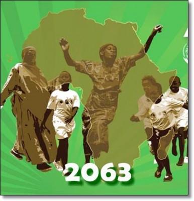 أفريقيا1 2063