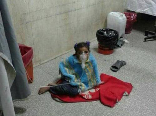 وبكرة تشوفوا مصر الرفاهية والعلاج في مستشفى الاقصر