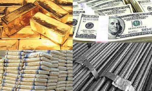 الانقلاب يفشل في حل أزمة الدولار