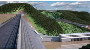 إثيوبيا تتعاقد رسميا لبناء سد كويشا