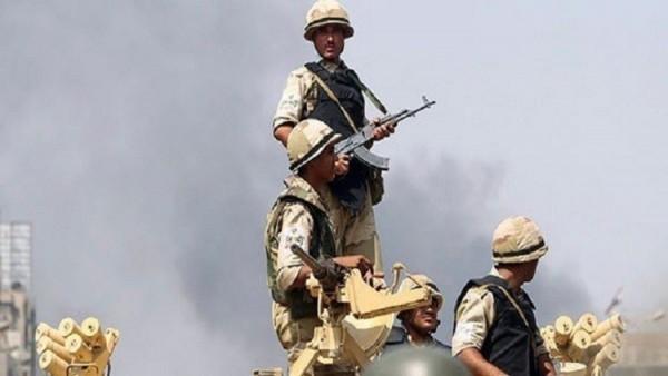 سيناء تحت حصار طوارئ السيسي
