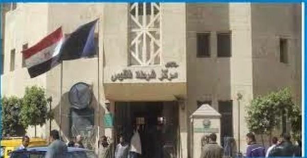 أمن الانقلاب يعتدي على المعتقلين ويمنع عنهم الزيارة وطعام الإفطار