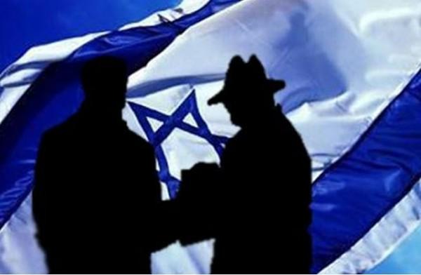 اختراق الموساد لسيناء ورسائل تهديد صهيونية للأهالي