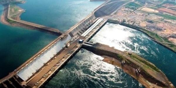 إثيوبيا تنشئ سدا جديدا بتمويل إيطالي
