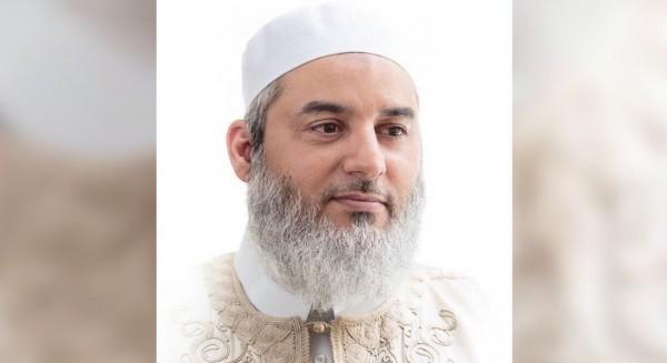 السيسي يورط شيوخ الانقلاب بقتل الشيخ نادر العمراني في ليبيا