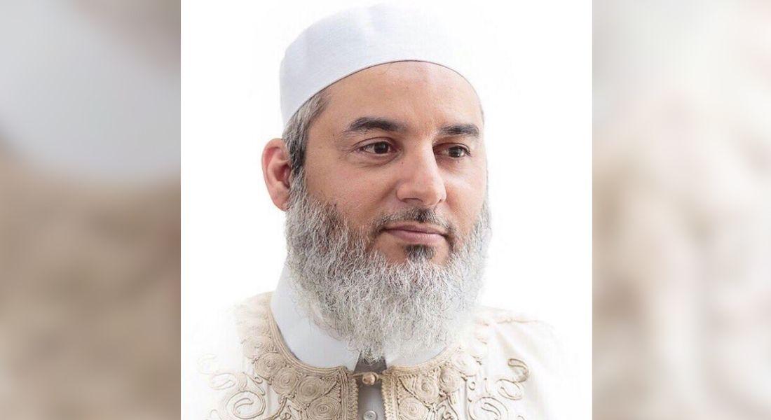74b4d762b7d42 السيسي يورط شيوخ الانقلاب بقتل الشيخ نادر العمراني في ليبيا