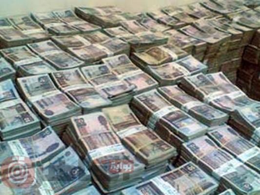 اختفاء 32.5 مليار جنيه من ميزانية مصر