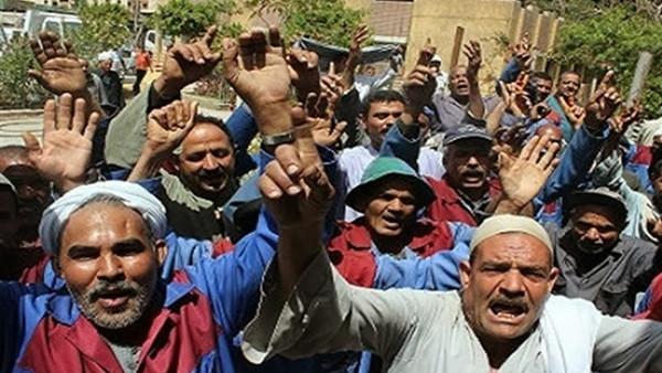"""القادم في مصر """"أصعب"""""""