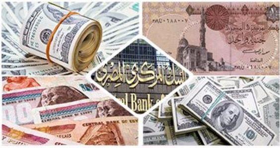 ودائع المصريين بالبنوك المحلية في خطر