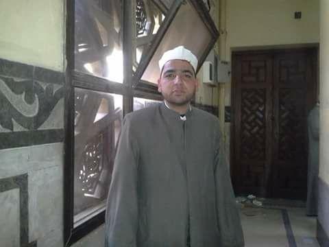 الشهيد محمد عادل بلبولة